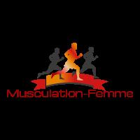 Musculation-Femme